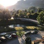 Photo of Parkhotel Sonnenhof