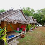 Photo of Kalume Kradan Village