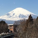 Photo of Gotemba Premium Outlets