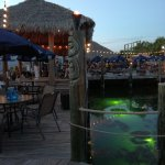 Photo of SandBar Tiki & Grille