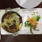 ภาพถ่ายของ Orozco's Restaurant