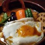 Asian Bar Ramai Hakodate Goryokaku照片