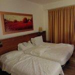 Bild från Hotel Master