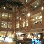 果子王國溫泉飯店照片
