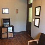 Massage Therapist Indianapolis Indiana