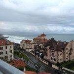 Photo de Radisson Blu Hotel