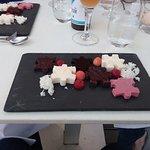 Puzzle Dessert