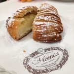 Photo of Pasticceria Monica