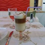 Photo of Coffee House
