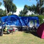 Photo de Camping Sunelia L'Atlantique