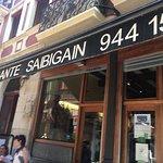 Photo of Bar Restaurante Saibigain