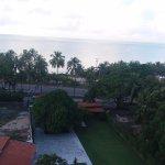 Photo of Tambaqui Praia