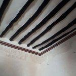 Photo of Lamu House Hotel