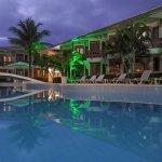 Photo of Oceano Praia Hotel