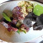 صورة فوتوغرافية لـ BIGGO Restaurant