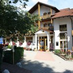 Photo de Hotel Rothbacher Hof