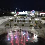 Photo of McArthurGlen Designer Outlet Athens