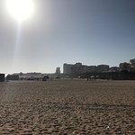 Photo of Praia Da Rocha