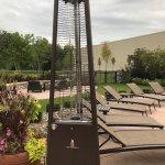 Photo de Four Winds Casino Resort
