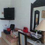 Photo of Hasdrubal Thalassa Hotel & Spa Port El Kantaoui
