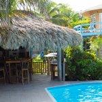 White Sands Cove Resort張圖片