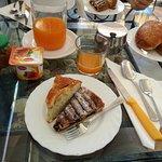 Photo of Bed & Breakfast Da Pina