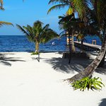 White Sands Cove Resort Image
