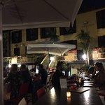 Photo of Restaurante Taperia Cerveceria Ole
