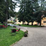 Photo of Park Hotel Sacro Cuore