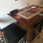 Sorrento Inn Guesthouse Foto