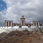 Photo of Faro de la Entallada
