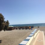 Photo of Playa Serena