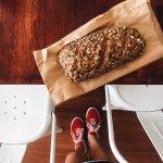 Foto de Panadería Gabilondo