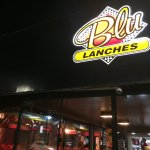 Photo of Blu Lanches