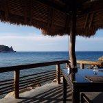 Foto de View Point Resort