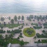 Photo of Novotel Nha Trang