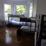 Photo of Barkston Rooms