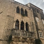 Photo of Trogir Historic Site