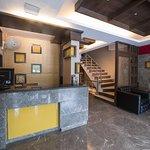 Hotel Classic Chandigarh