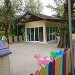 Photo of Centara Koh Chang Tropicana Resort