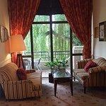 Best Western Plus Reading Moat House Hotel照片