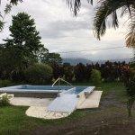 Foto de Hotel Jardines Arenal