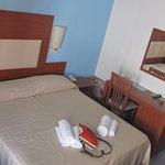 Foto di Hotel Helios