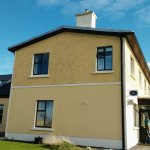 Photo of Clonmore Lodge