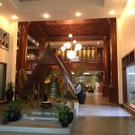 Photo of Borei Angkor Resort & Spa