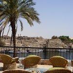 Photo of Sofitel Legend Old Cataract Aswan