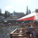 Photo of Danubius Health Spa Resort Sovata