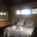 Photo of Dalmore Farm Guest House