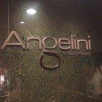 Photo of Angelini