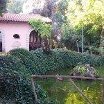 Photo of Agriturismo Curatola